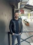 Qarizma, 31  , Istanbul