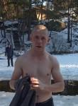 Vovan, 32  , Smila