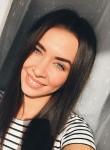 Alyena, 24, Krasnoyarsk