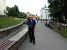 Александр, 66 - Just Me Photography 8