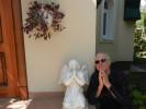 Александр, 66 - Just Me Photography 10