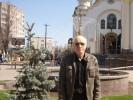 Александр, 66 - Just Me Photography 3