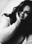 Lesya, 20  , Sighetu Marmatiei