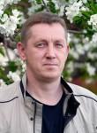 Igor, 44  , Ulyanovsk