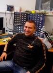 Taras, 39  , Pohrebyshche