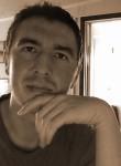 ganimot, 43, Tolyatti