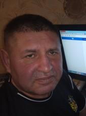 Valeriy, 54, Ukraine, Zaporizhzhya