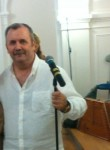 Yaroslav, 52  , Nice