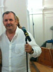 Yaroslav, 53, France, Nice