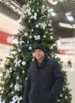 eduard Mudrogel, 54  , Vorkuta