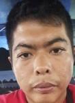 บี, 18, Bangkok