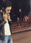 Mehmethan, 19, Istanbul