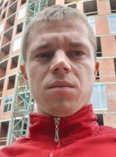 Bodyyy, 25, Ukraine, Kiev