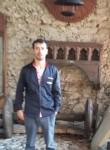 Ramazan, 32  , Istanbul