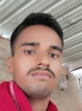 Vinod, 28, India, Vapi
