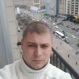 Igor, 33  , Poznan