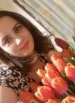 Ilianna, 23  , Kaliningrad