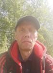 Kostik, 40  , Berezniki