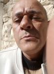 יובל, 48  , Jerusalem