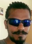 Paulraj, 32  , Kodaikanal