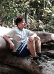 Ming J, 25  , Petaling Jaya