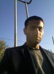 Arkadik, 34, Yerevan