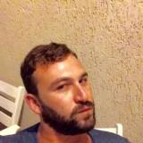 stefano, 33  , Randazzo
