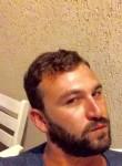stefano, 31  , Randazzo