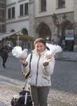 Tatyana, 53  , Moscow