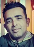 Kulendra Baral, 39, Kathmandu
