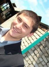 Denis, 37, Russia, Leninsk-Kuznetsky