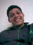 Roberto Carlos, 29  , Posadas