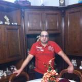 giarraputo, 37  , Santa Margherita di Belice