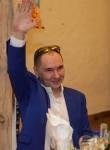 Roman, 45  , Vladimir
