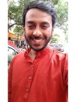 Satyan, 27, Pune