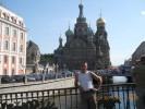 sergei, 54 - Just Me Photography 3