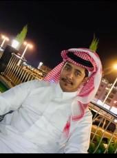 علي, 23, Saudi Arabia, Khamis Mushait