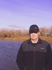 Oleg, 60, Russia, Orenburg