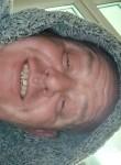 Paul, 47  , Swanley
