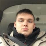 Michel, 21  , Burgau