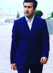 iskandar96