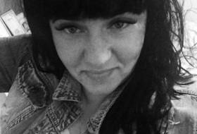 katrin, 31 - Just Me