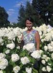 Ирина, 35 лет, Щёлково