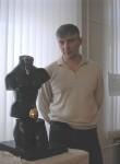 Viktor, 29  , Staryya Darohi