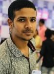 aadarsh gupta, 18  , Gorakhpur (Uttar Pradesh)