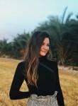 Natalya, 27, Valencia