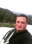 kiriman, 26  , Shebalino