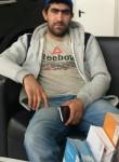 Abdulgamid, 30  , Tazovskiy