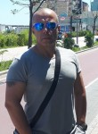 marco, 49  , Vicenza