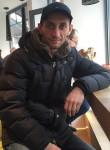 artem, 36  , Bad Duerkheim